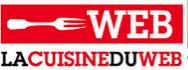 cuisineduweb