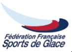 federationfrancaisesportsdeglace