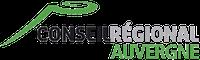 logo_conseil_regional_auvergne